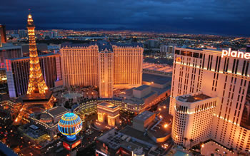 aerial_view_las_vegas__nevada__united_states