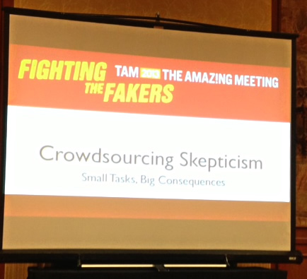 crowdsourcingskepticism